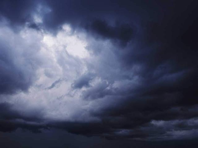 Хмм..васчет облака), оригинал