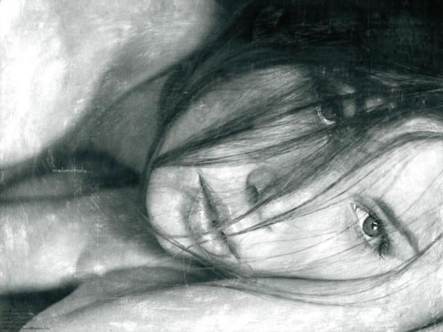Автор схемы: boeva1985