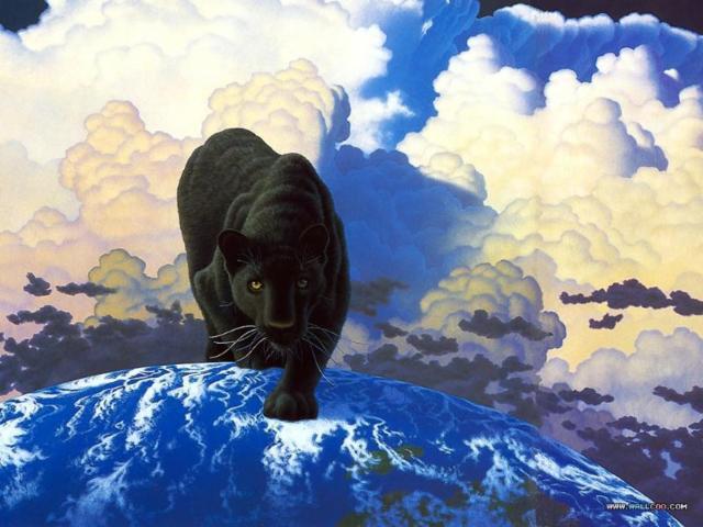 Планета животных9, оригинал