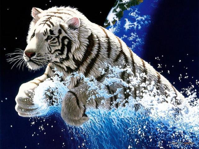 Планета животных28, оригинал