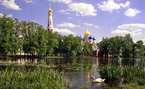 Россия православная, оригинал
