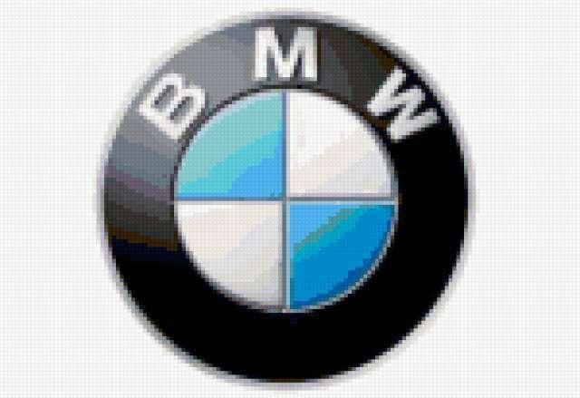 BMW, предпросмотр