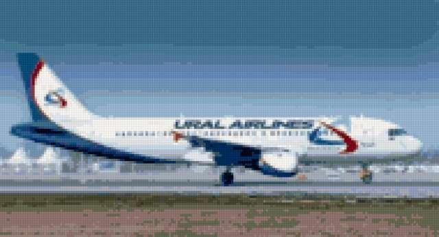 Самолет 2, предпросмотр