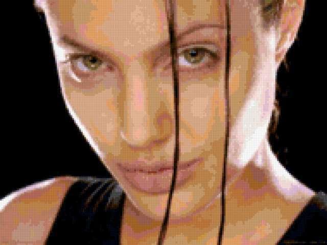 Angelina Jolie, предпросмотр