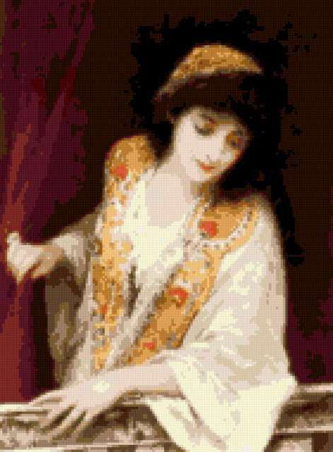 Free Cleopatra Essays And Papers 123helpme