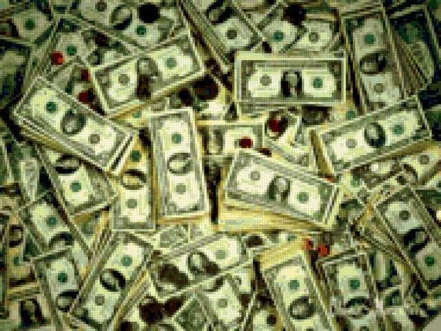 Dollar, предпросмотр
