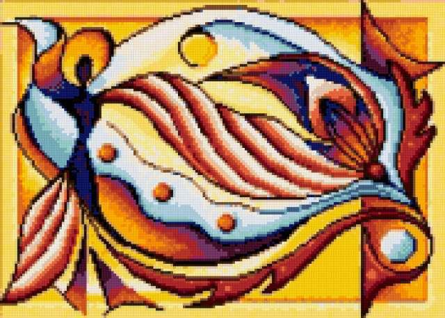 Танец солнца, предпросмотр