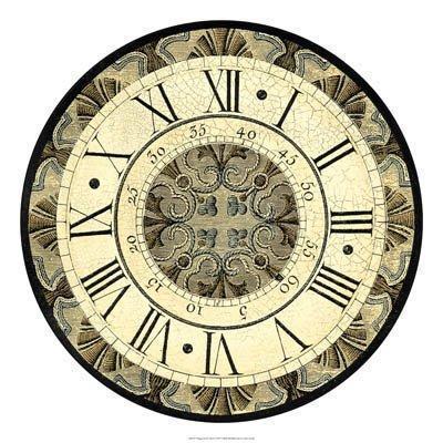 Циферблат, циферблат. часы