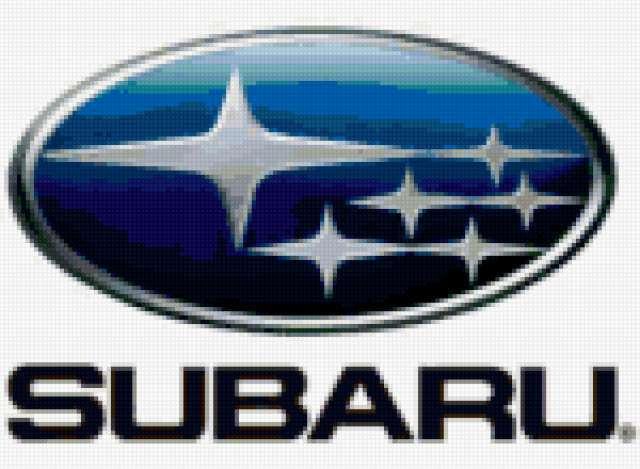 Звёзды Subaru, предпросмотр