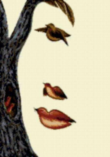 Женщина-птица -2.jpg