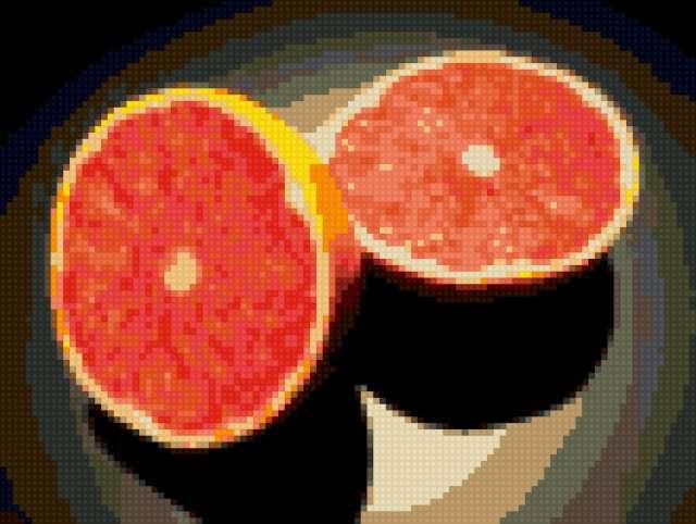 Сладкий апельсин, предпросмотр