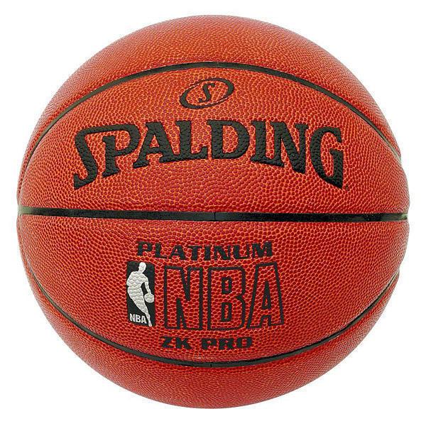 Баскетбольный мяч, оригинал