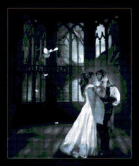 Ночное свидание, предпросмотр
