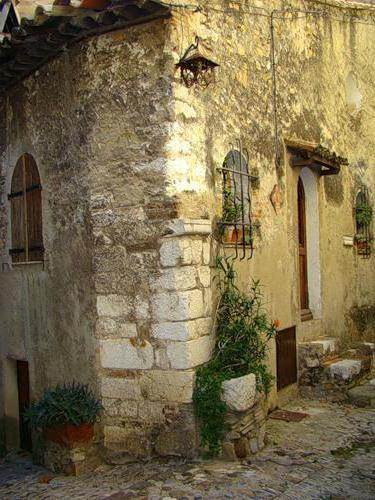 Италия, италия, путешествия