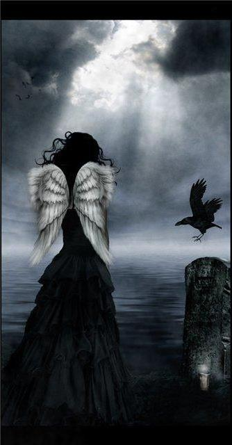 Gothic,