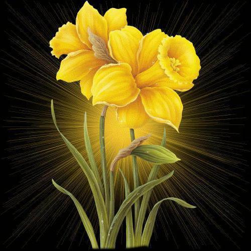 http://xrest.ru/schemes/00/01/bc/75/Золотые%20цветы-1.jpg