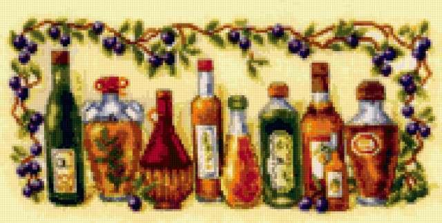 Оливковое масло, предпросмотр