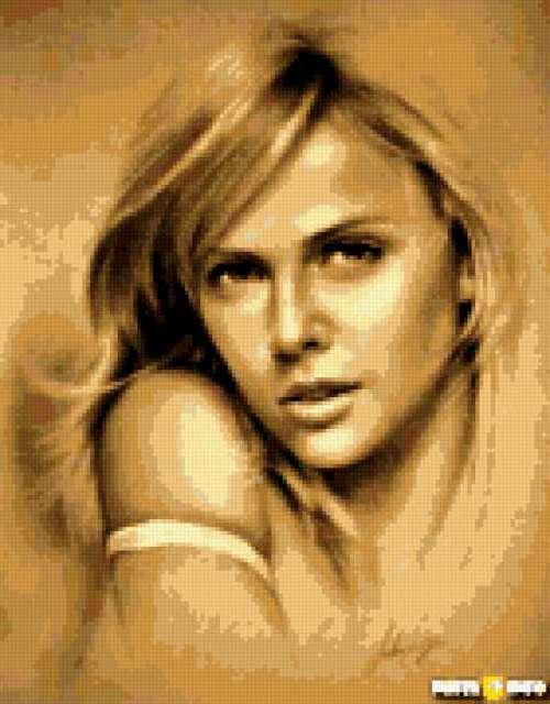 Актриса, актриса