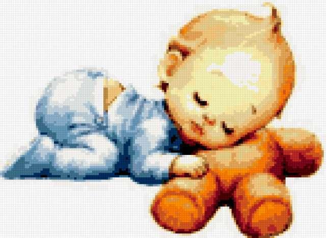 Сладкие сны 2, предпросмотр