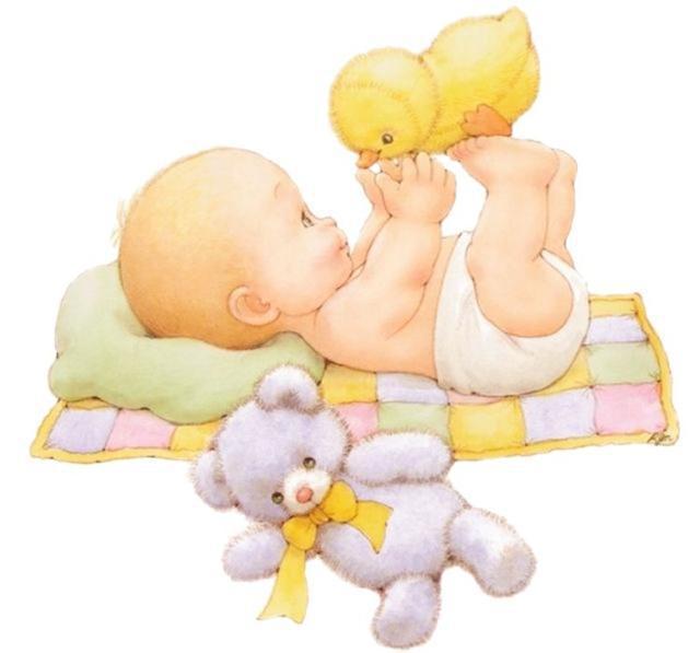 Сладкие сны 5, малыш, игрушки,