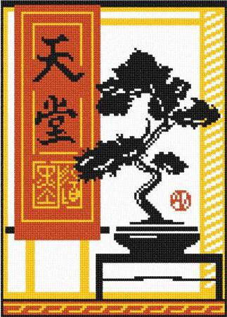 япония, китай, иероглиф