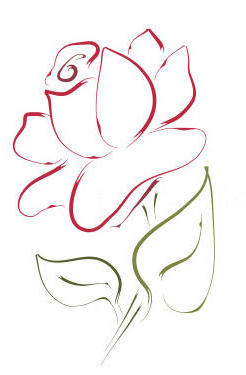 Тюльпаны из бисера: весенние цветы своими руками (фото)