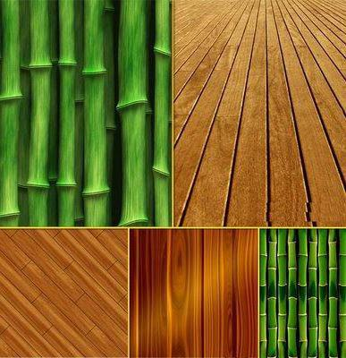 ������a - Bamboo, �������