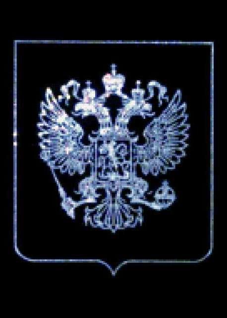 Герб РФ, предпросмотр