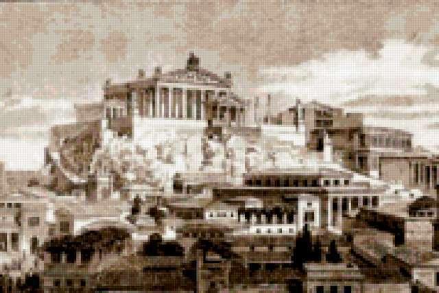 Древняя Греция, греция