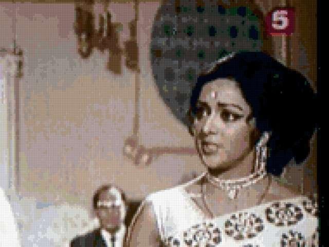 Индийский фильм, кино, индия