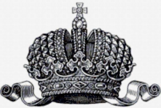 Корона империи, предпросмотр