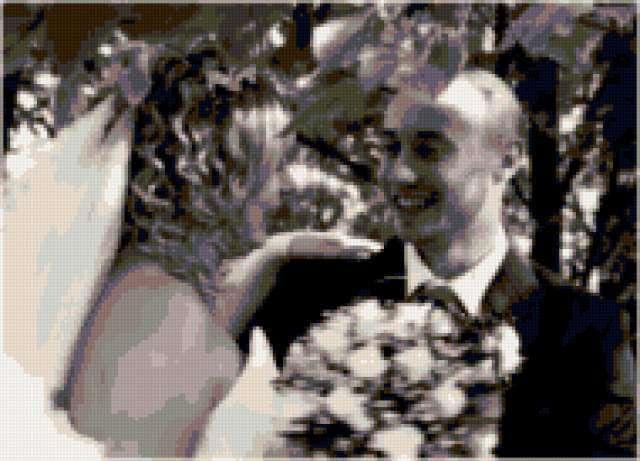 Свадебный вальс, предпросмотр