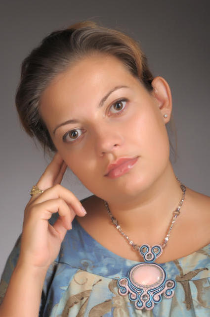 Юлия, оригинал