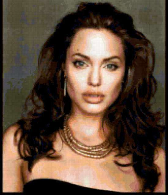 Angelina Jolie, angelina jolie