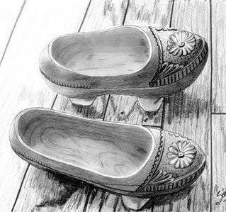 Spanish Clogs, разное