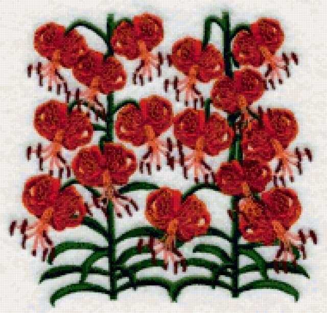 Подушка-цветы, подушка, цветы,