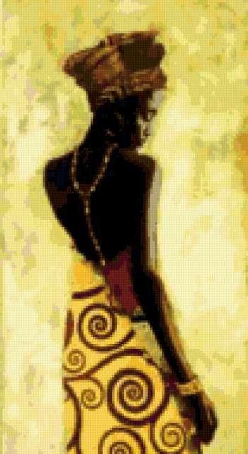 Африканка.-2.jpg