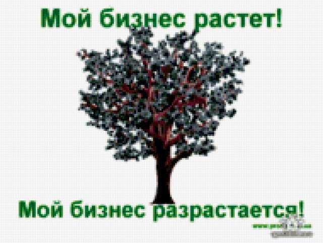 Автор схемы: darina13
