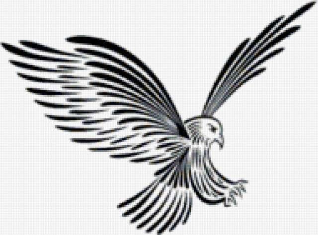 Орел, предпросмотр