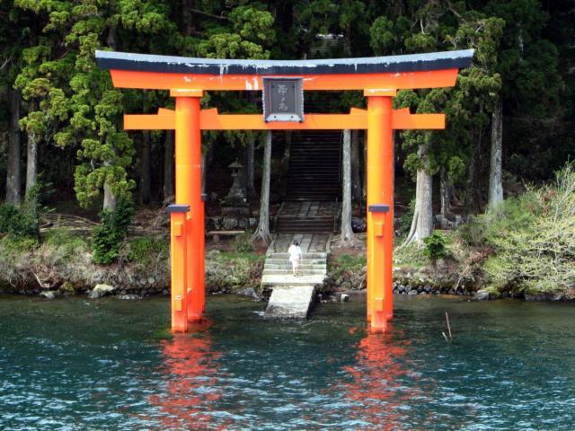 Япония, япония, иероглиф, вход
