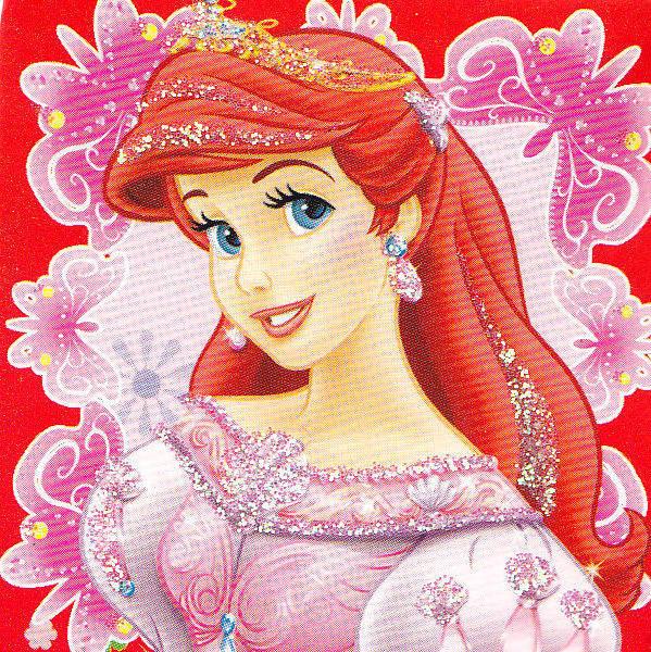 Принцесса Дисней, для девочек,