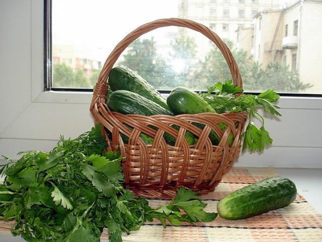 Схемы для вышивки крестом с овощами