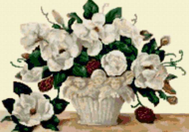 Бисероплетение, в частности изготовлять цветы и букеты из бисера.  Королевой всех цветов принято считать розы и...