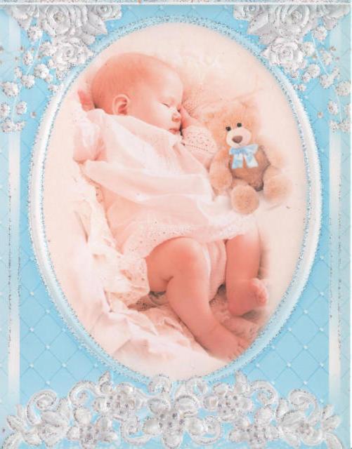 Новорожденный, ребенок, дети