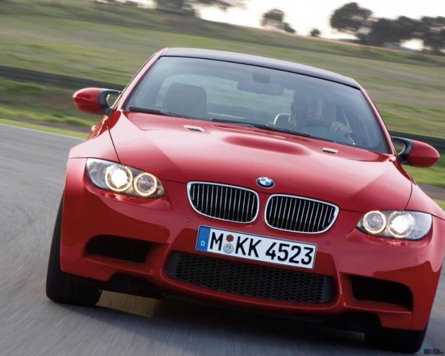 Любителям BMW, оригинал