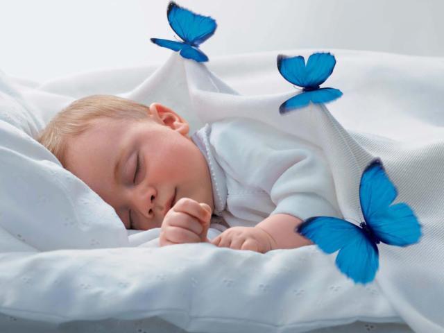 Картинки по запросу сладкий сон малыша