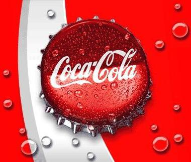 Кока-кола, оригинал