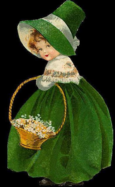 Кукла в зеленом платье-1.jpg