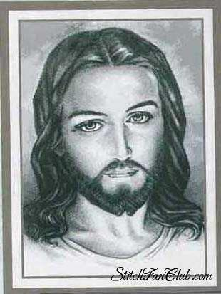 Иисус Христос, религия