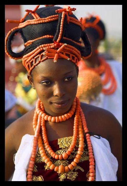Африканка, африка, африканка